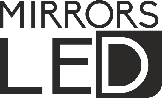 MirrorsLED Online Mirrors Shop